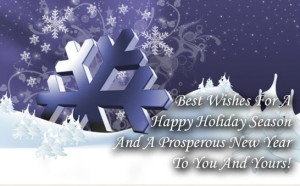 Happy-Holiday-happy-new-year1